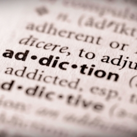 Learn More About Addiction